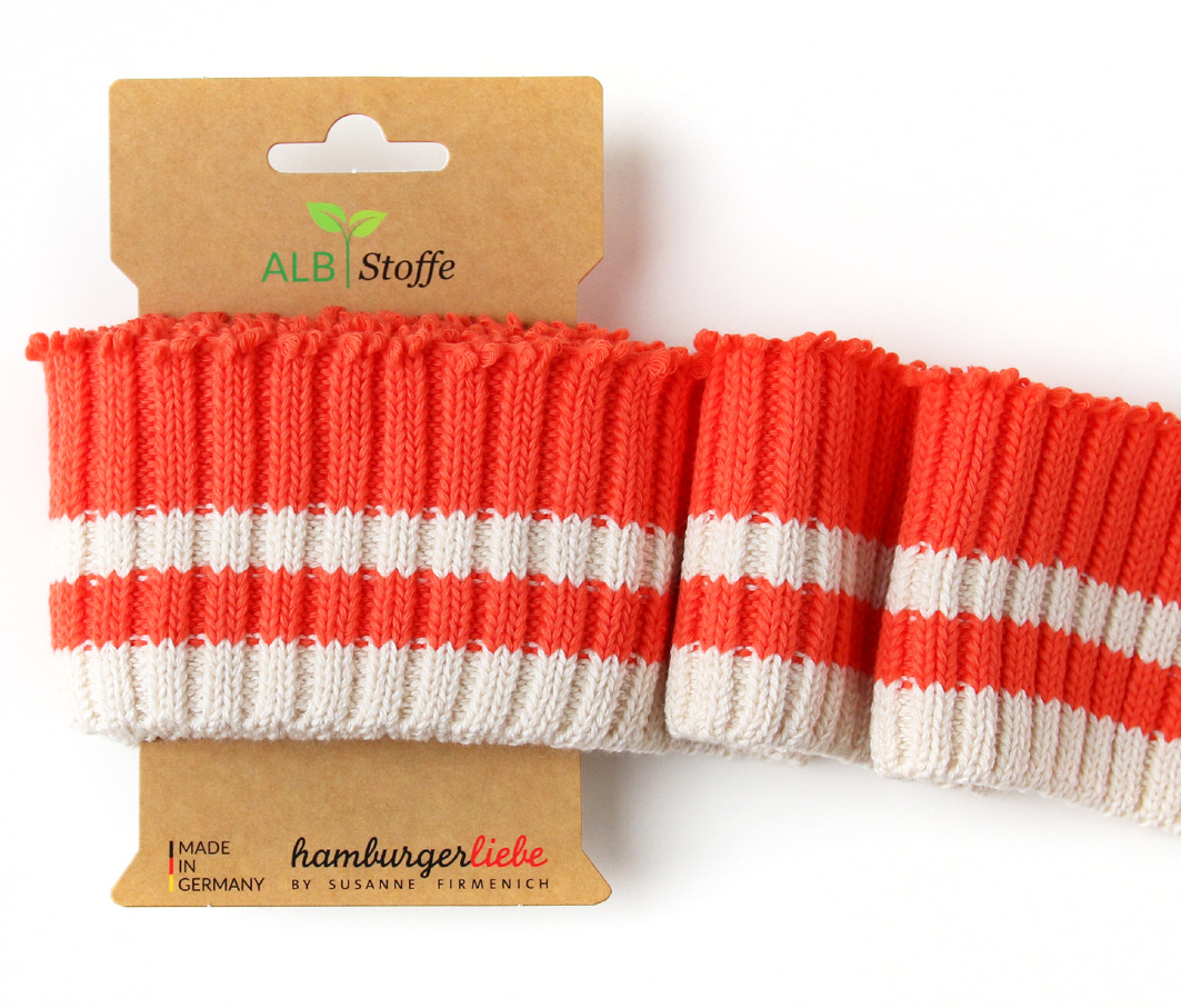 Cuff Me Cozy Stripes Kleur02.jpg